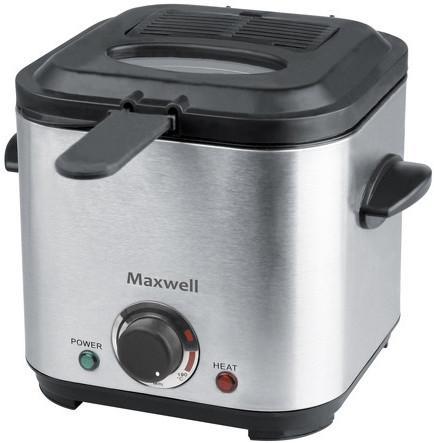 Maxwell MW-1860 SotMarket.ru 1850.000