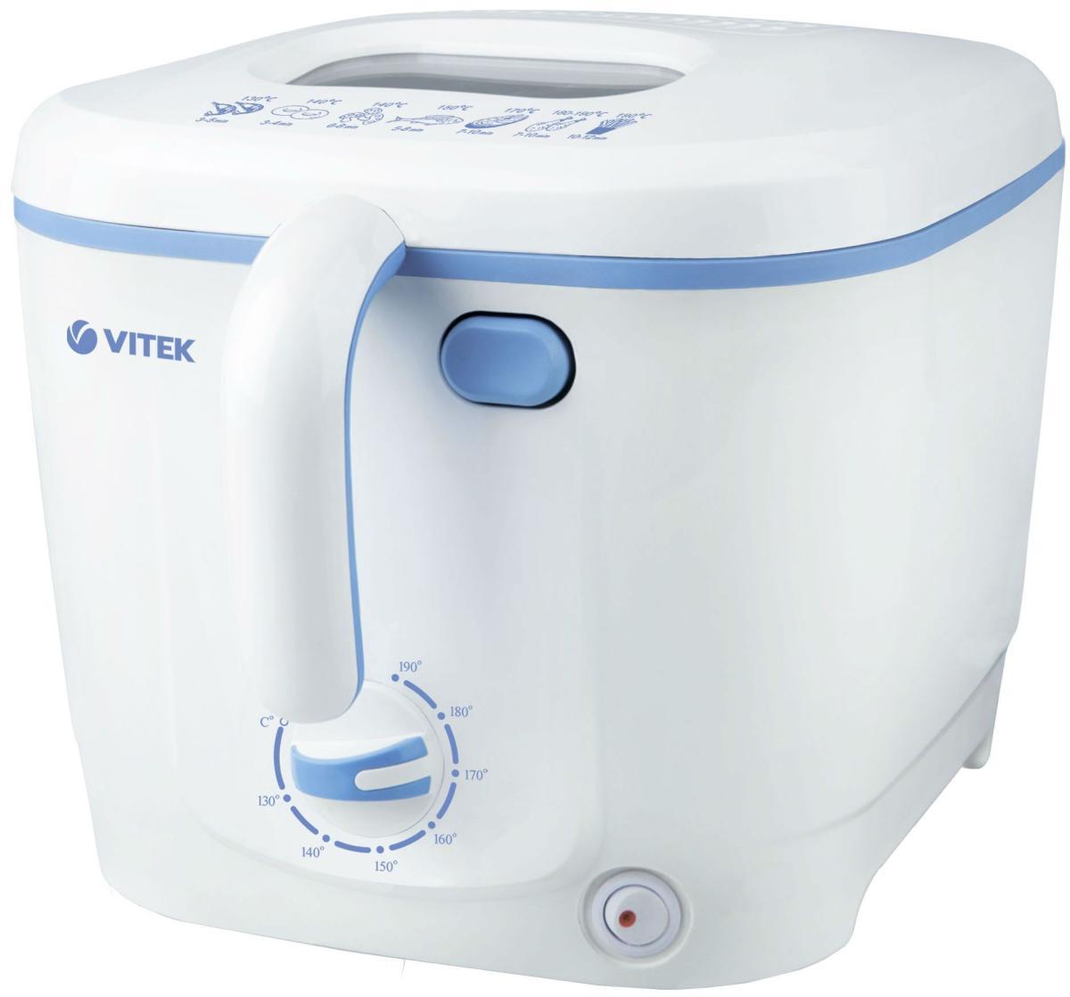 VITEK VT-1539 SotMarket.ru 3190.000