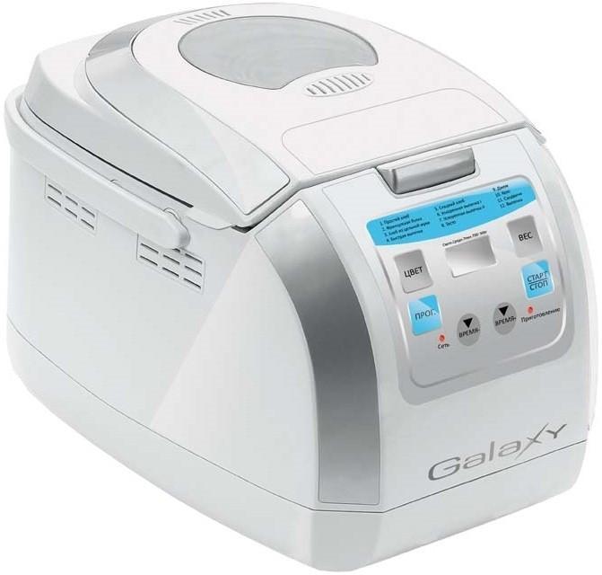 Galaxy GL2702 SotMarket.ru 3350.000