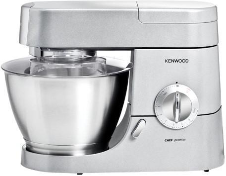 Kenwood KMC 57002 SotMarket.ru 25990.000