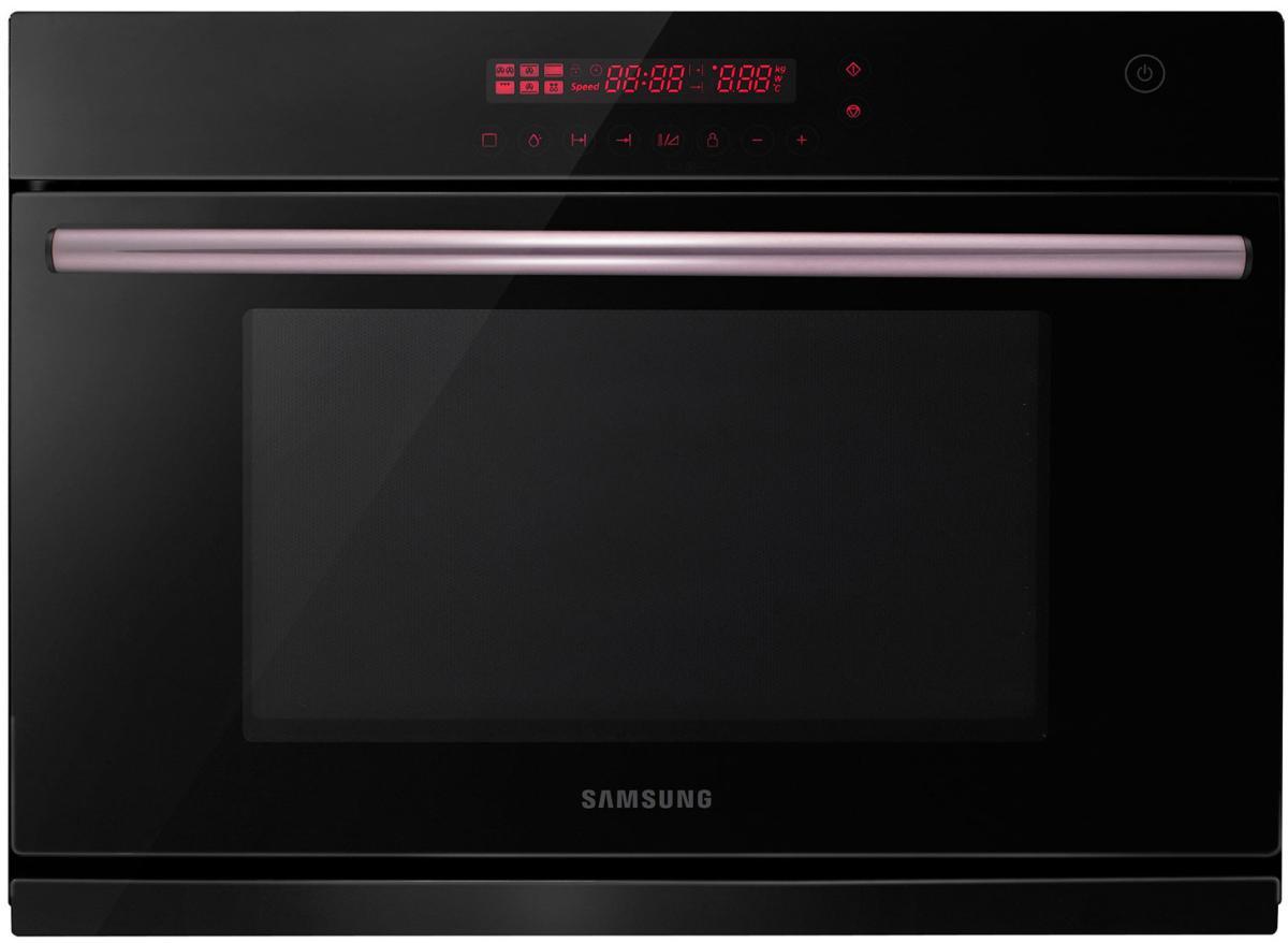 Samsung FQ215G002 SotMarket.ru 20480.000