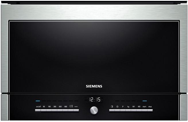 Siemens HF25G5L2 SotMarket.ru 23480.000