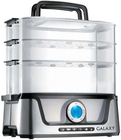 Galaxy GL2501 SotMarket.ru 1730.000