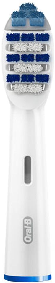 Braun Oral-B TriZone EB30-4 SotMarket.ru 1470.000