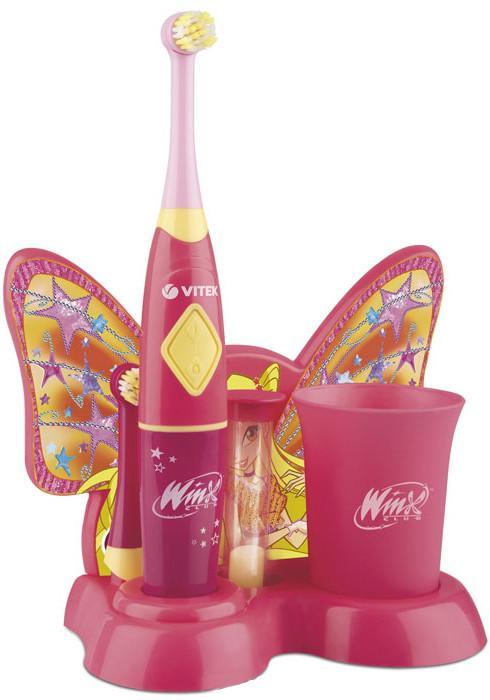 VITEK Winx WX 2201 SotMarket.ru 1410.000