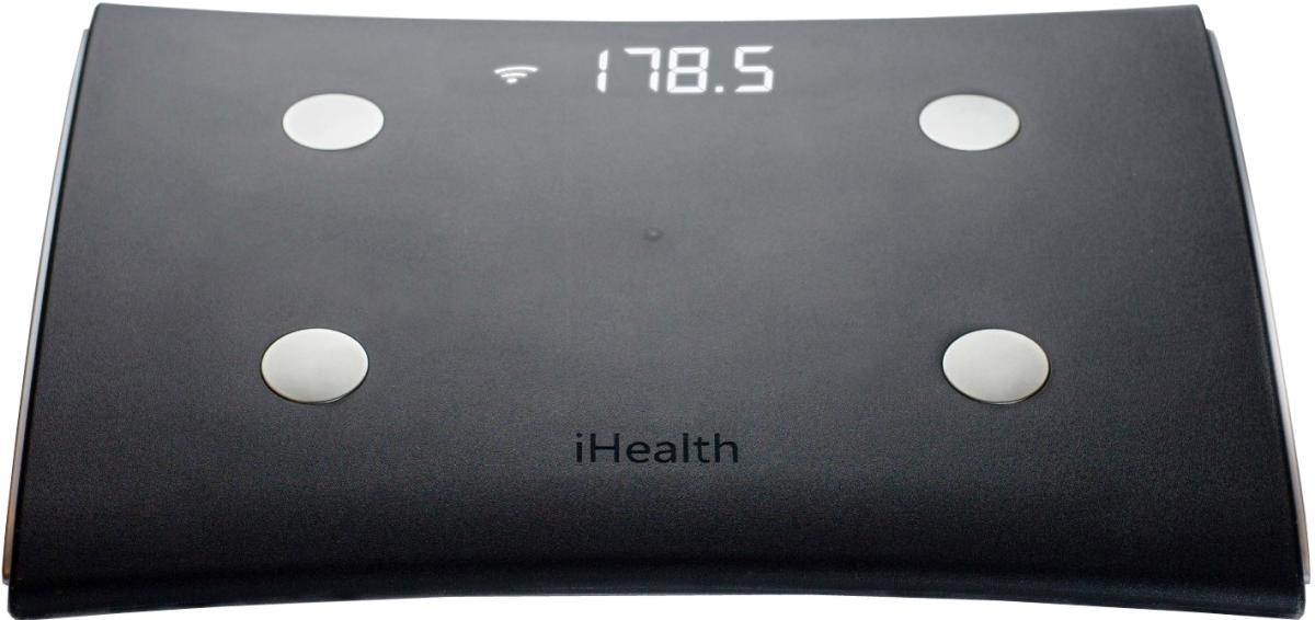 iHealth HS5 SotMarket.ru 4850.000