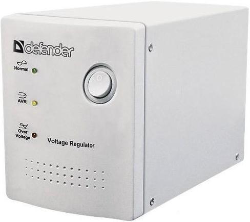 Defender AVR Real 600 SotMarket.ru 1540.000