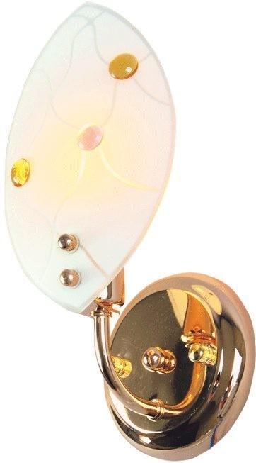 Светильник MW-LIGHT Сабрина 336021801 SotMarket.ru 520.000