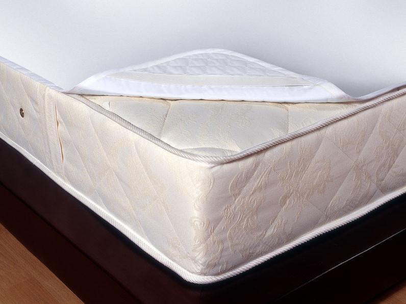 Наматрасник Primavelle Comfort Liana PM 138720509 SotMarket.ru 2390.000