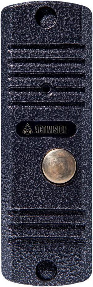 Видеопанель Activision AVC-305 SotMarket.ru 2630.000