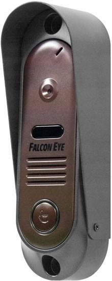 Видеопанель Falcon Eye FE-311 SotMarket.ru 2900.000