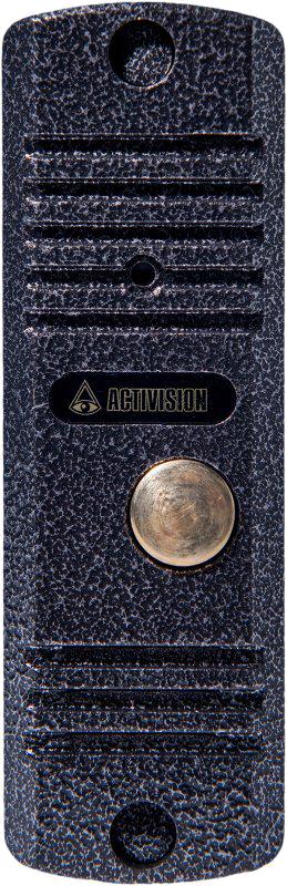 Видеопанель Activision AVC-305M SotMarket.ru 2620.000