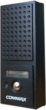 Вызывная панель COMMAX DRC-4CPN2 SotMarket.ru 3400.000