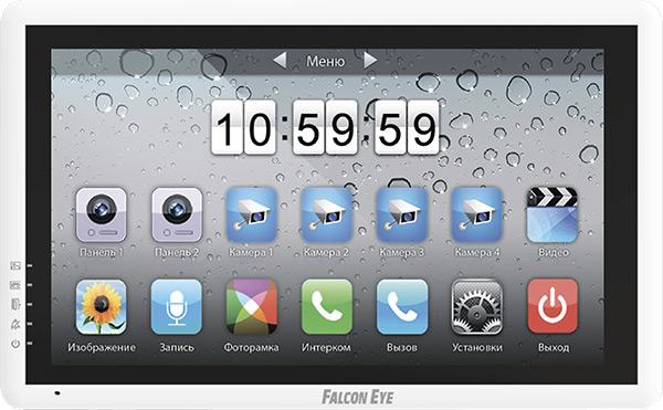 Falcon Eye FE-101it SotMarket.ru 14700.000