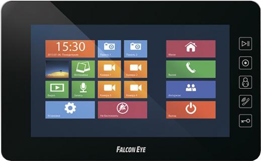 Falcon Eye FE-70w SotMarket.ru 7600.000