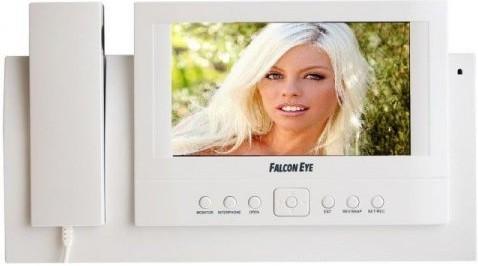 Falcon Eye FE-72CМ SotMarket.ru 6800.000