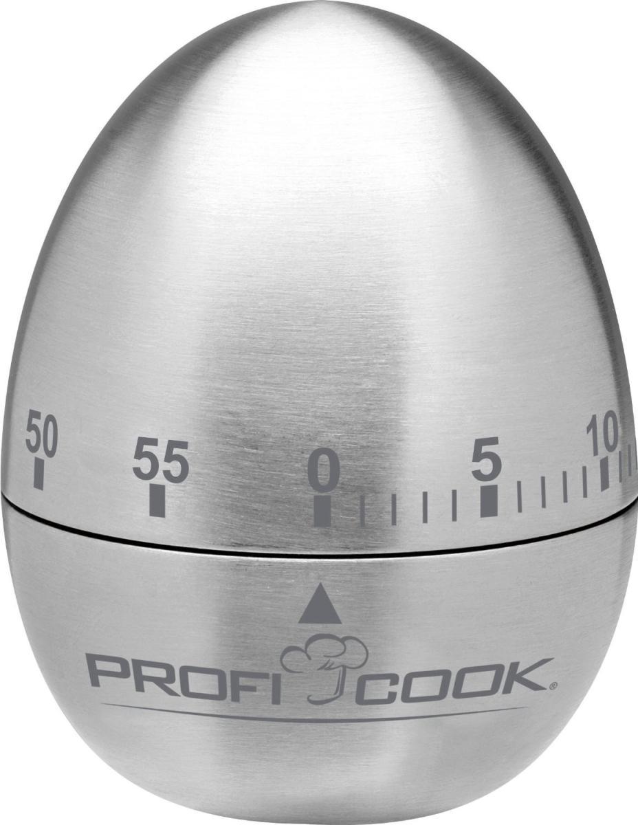 PROFI COOK PC-KU 1041 SotMarket.ru 1660.000