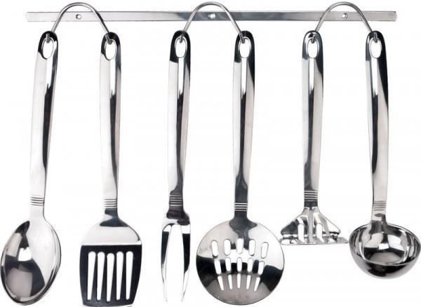 Кухонный набор Winner WR-7004 SotMarket.ru 1200.000