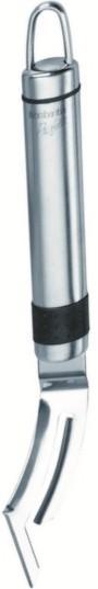 Нож для аспарагуса Brabantia Profile 348242 SotMarket.ru 420.000