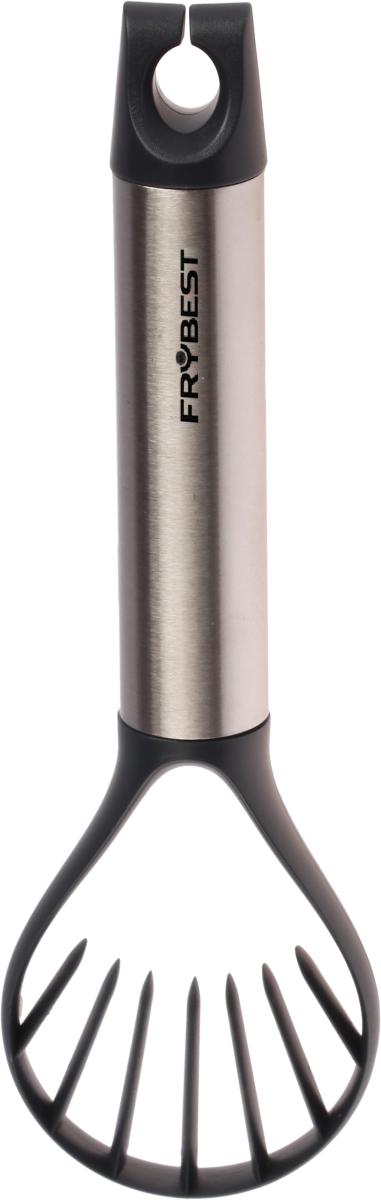 Нож для авокадо FRYBEST ACIER 2011AVS01 SotMarket.ru 180.000
