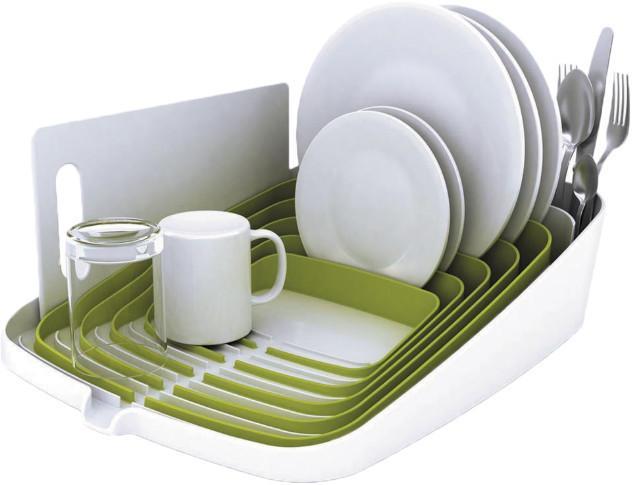 Сушилка для посуды Joseph Joseph Arena SotMarket.ru 2700.000