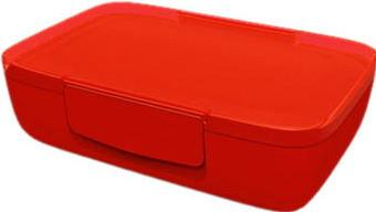 Набор контейнеров Aladdin Sandwich Box SotMarket.ru 980.000