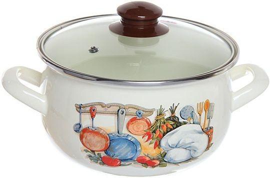 Кастрюля Кухня 15156 4.0 SotMarket.ru 1120.000