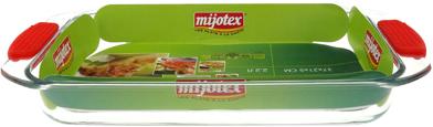 Форма Mijotex PS5 SotMarket.ru 510.000