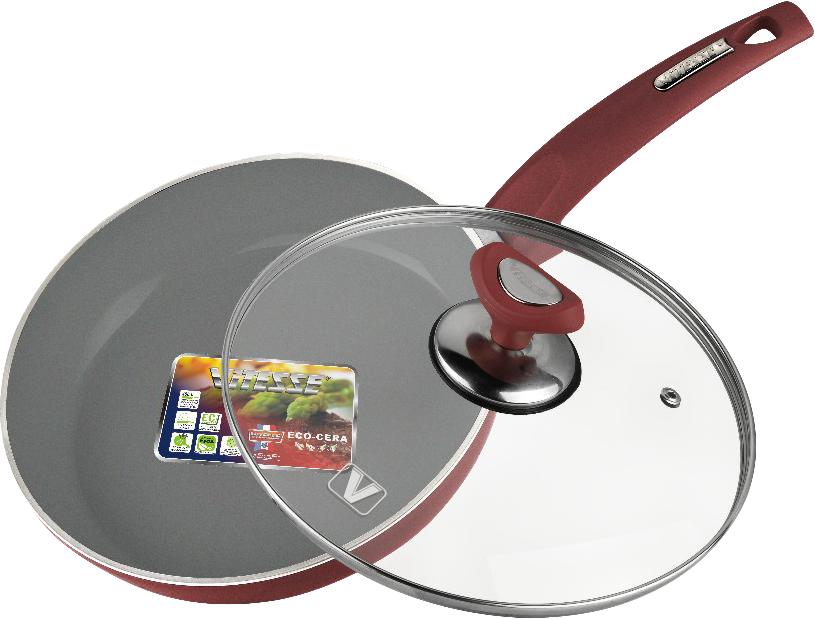 Сковорода Vitesse Renaissance VS-2509 SotMarket.ru 1550.000