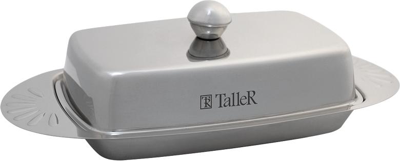 TalleR Эдоли TR-1214 SotMarket.ru 480.000