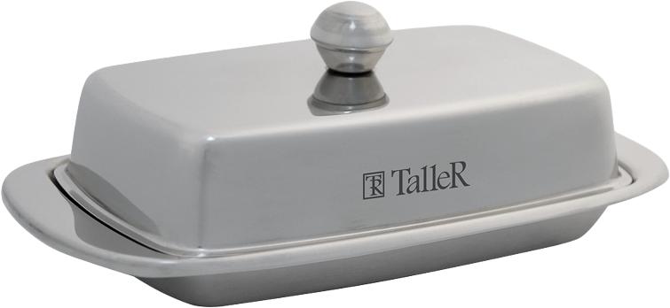 TalleR Лейн TR-1213 SotMarket.ru 640.000