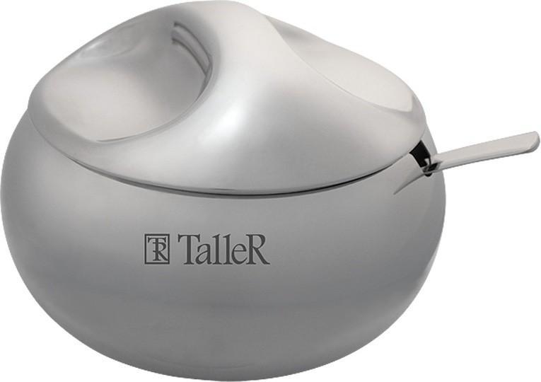 TalleR Одри TR-1123 SotMarket.ru 530.000