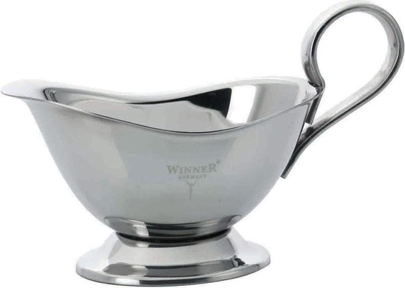 Winner WR-4100 SotMarket.ru 350.000