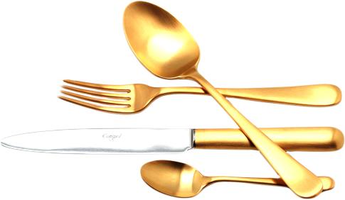 Cutipol ATLANTICO GOLD 9202-72 SotMarket.ru 96120.000