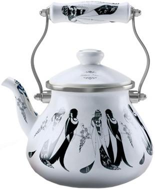 Fashion Kitchen K25GBBWG SotMarket.ru 2230.000