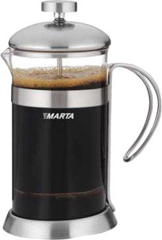 Marta MT-3725 SotMarket.ru 430.000