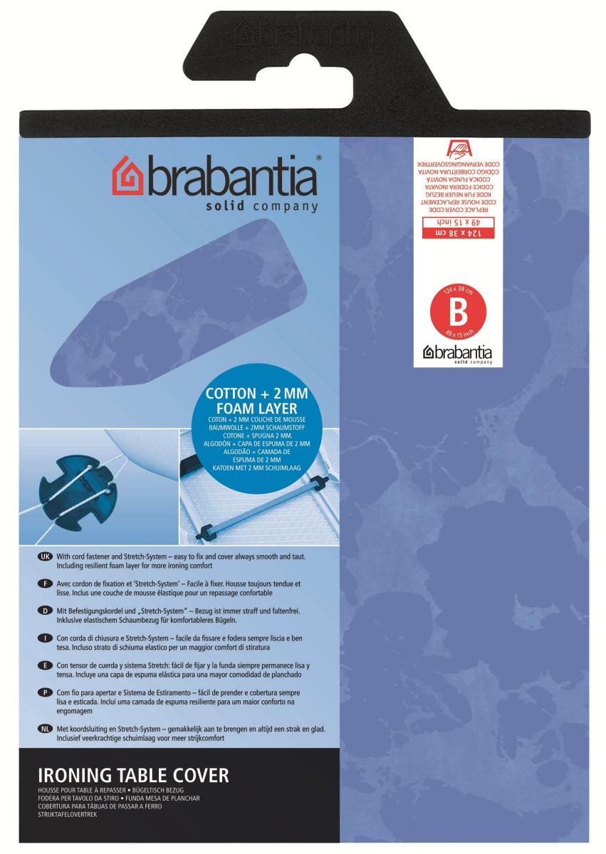 Чехол Brabantia 191442 SotMarket.ru 870.000