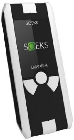 SOEKS Quantum SotMarket.ru 10620.000