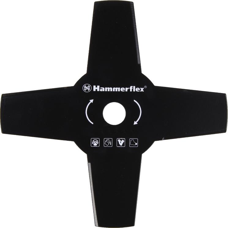 Нож Hammer 223-006 SotMarket.ru 1040.000
