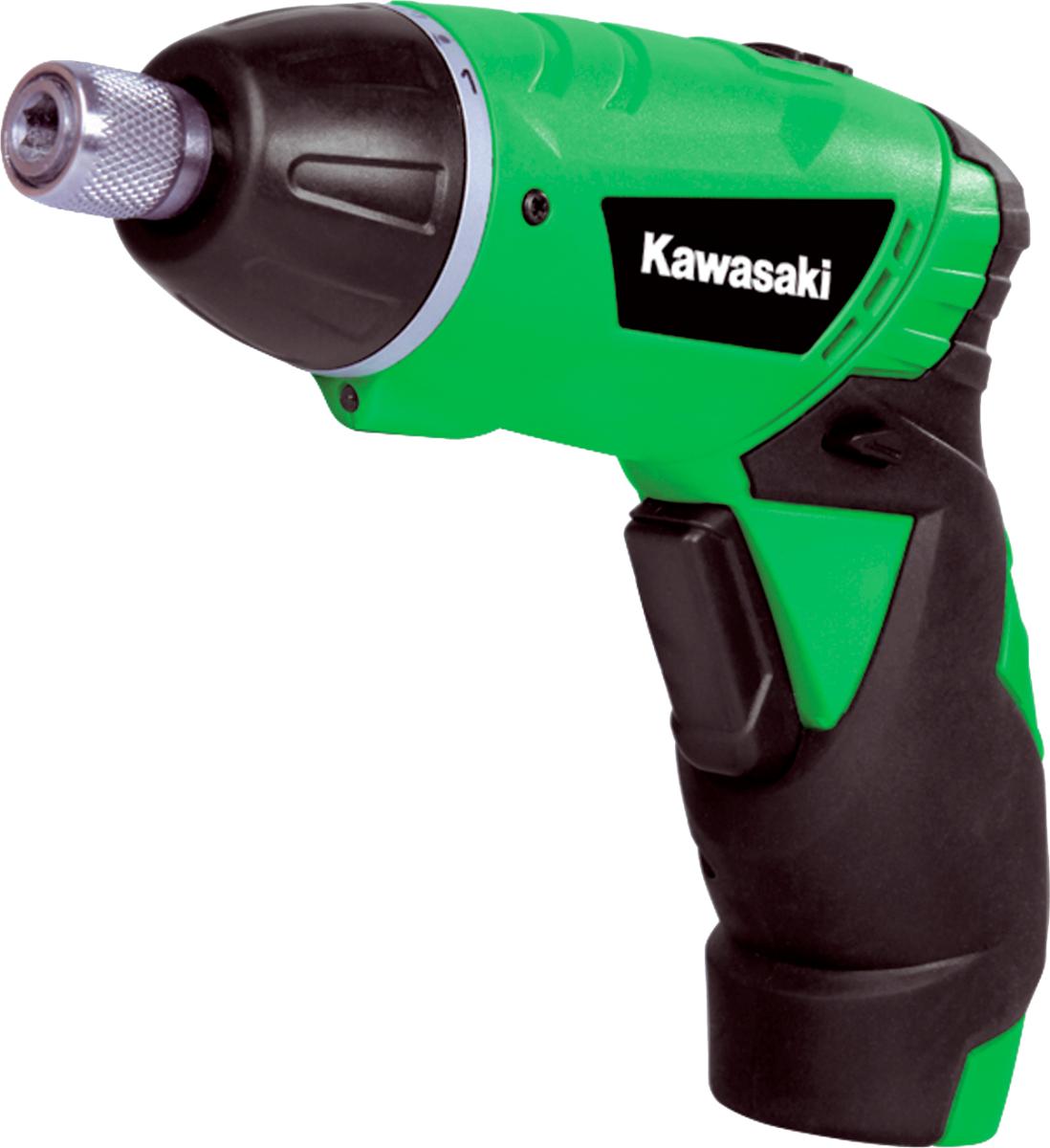 Kawasaki K-AK 3.6 Li SotMarket.ru 1460.000