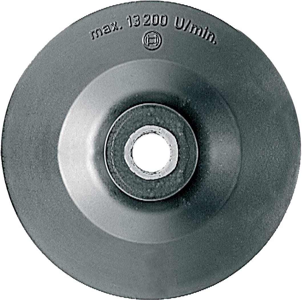 Опорная тарелка Bosch 2608601005 SotMarket.ru 470.000