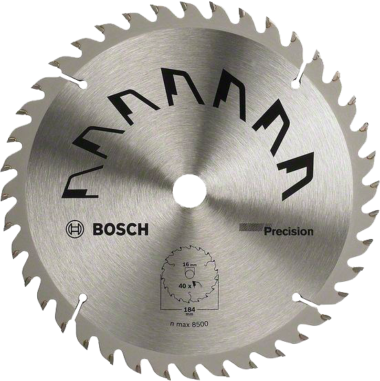 Диск Bosch 2609256864 SotMarket.ru 1380.000
