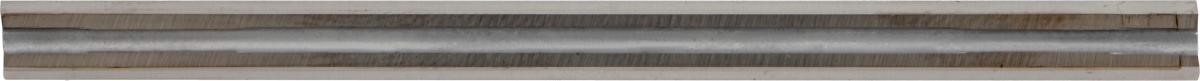Набор ножей Bosch 2609256648 SotMarket.ru 1230.000