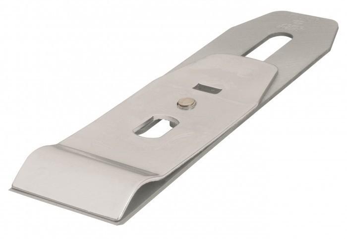 Нож для рубанка Truper CCU-C4/5 SotMarket.ru 260.000