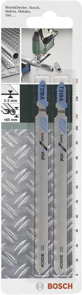 Набор пилок Bosch 2609256732 SotMarket.ru 260.000