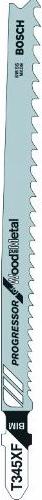 Набор пилок Bosch 2609256737 SotMarket.ru 1180.000