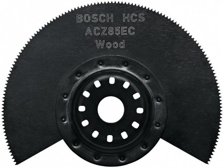 Полотно Bosch 2608661643 SotMarket.ru 1350.000