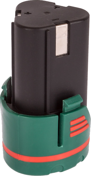 Аккумулятор Hammer 12 В AB120GLi SotMarket.ru 510.000