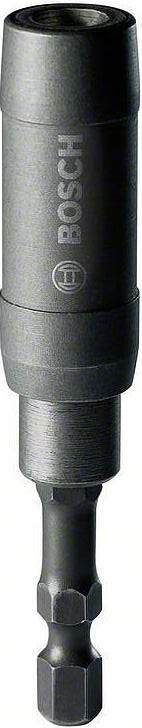 Насадка Bosch 2608522060 SotMarket.ru 1400.000