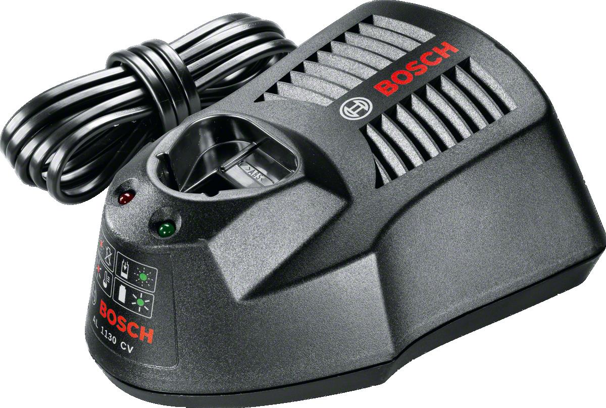 Bosch AL 1130 CV 10.8 В 1600Z0003L SotMarket.ru 2133.000